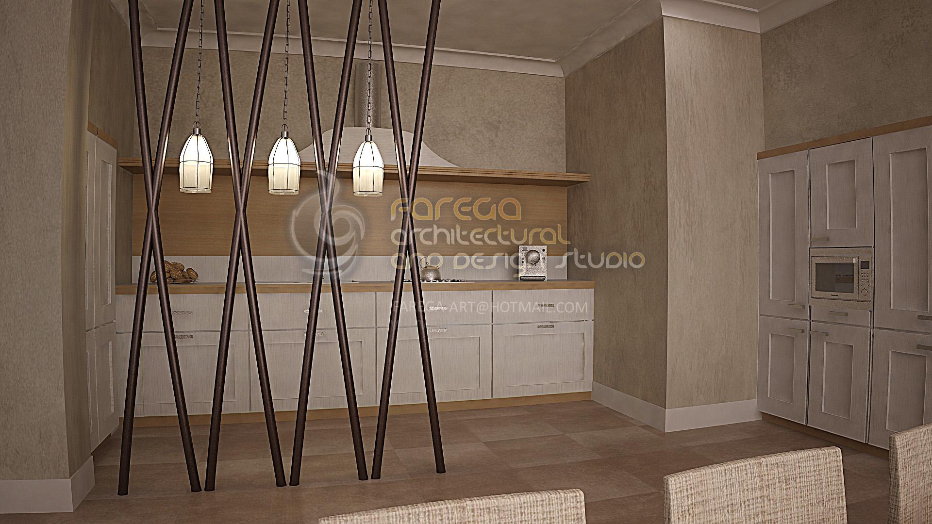Кухня брежневка с газовой колонкой дизайн фото
